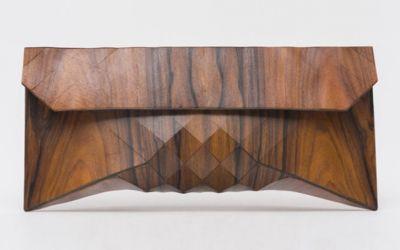 Wooden_Clutch_01