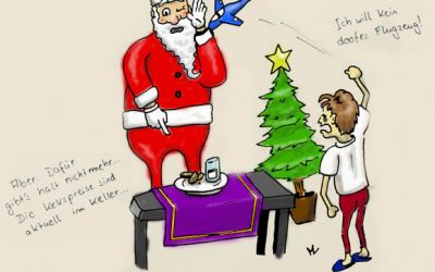 World_Trade_Santa