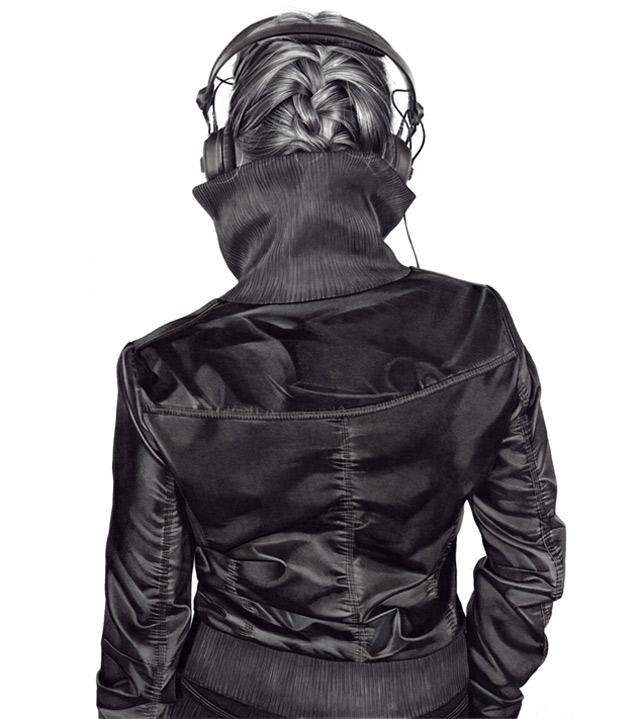 Zeichnungen: Yanni Floros