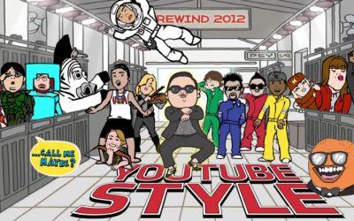 YouTube_Rewind_2012
