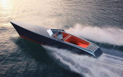 Zebra-Boat_01