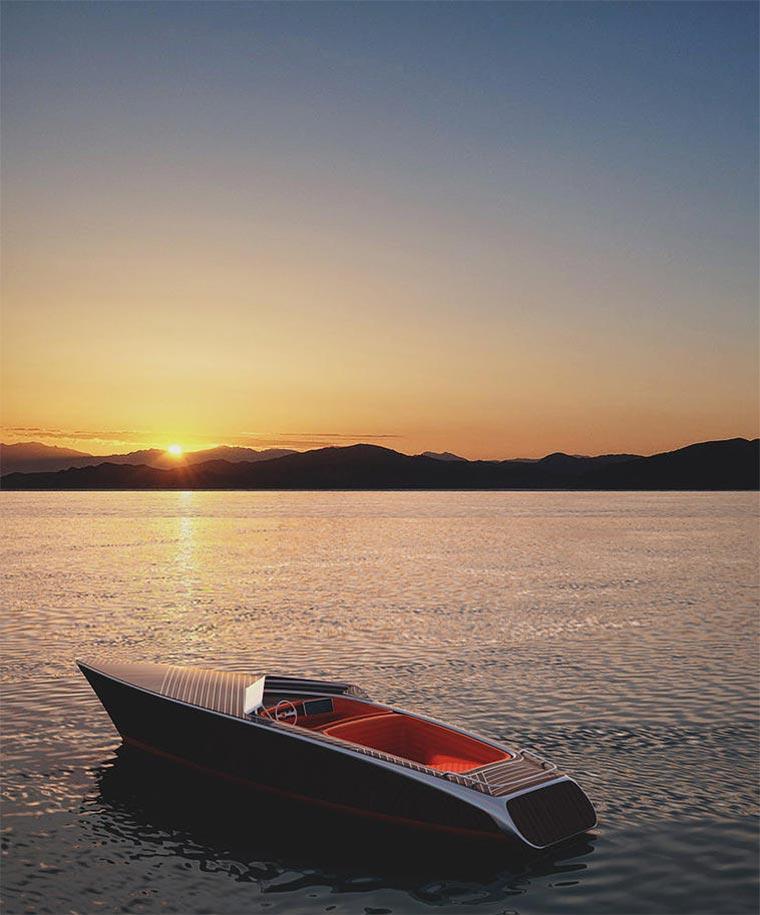Ein Boot namens Zebra Zebra-Boat_03