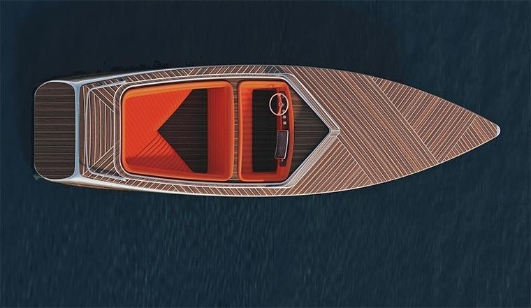 Ein Boot namens Zebra Zebra-Boat_04