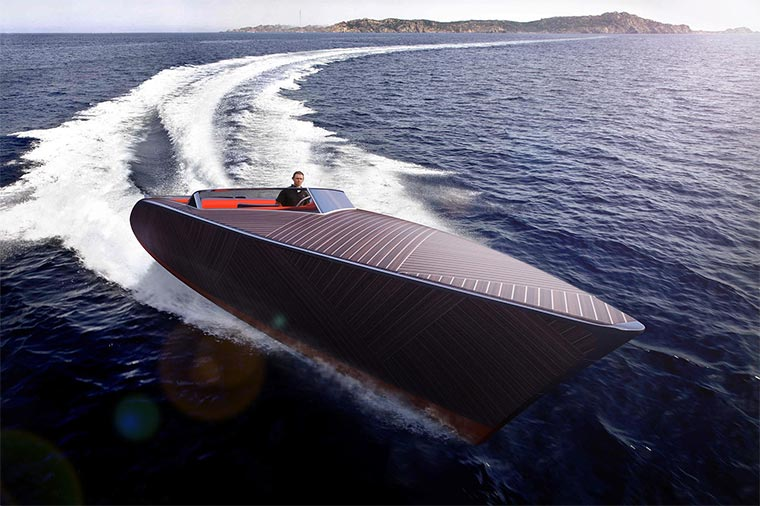 Ein Boot namens Zebra Zebra-Boat_05