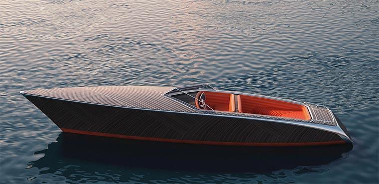 Ein Boot namens Zebra Zebra-Boat_06