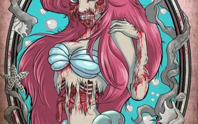 Zombie_Disney_Princesses_01
