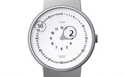 Zoomin_Watch_01