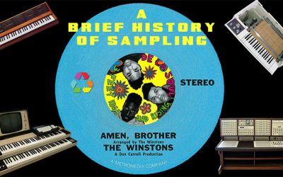 a_brief_history_of_sampling