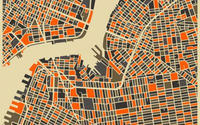 abstract_city_maps_01