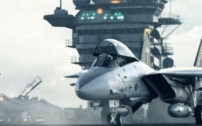 aircraft_carrier_operations