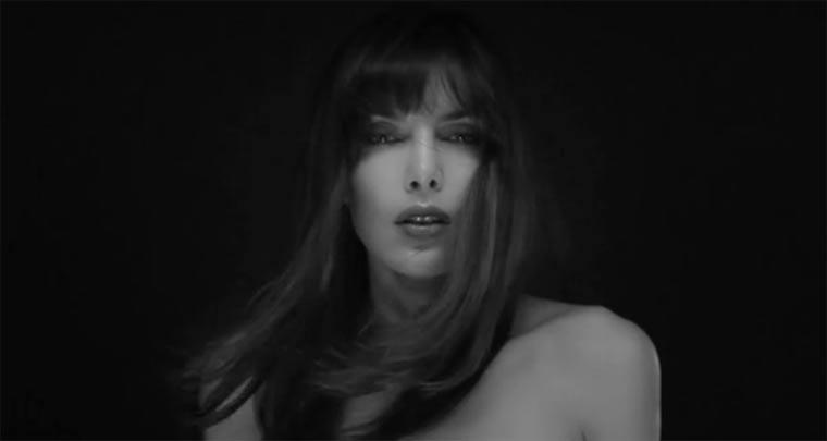 Alex Clare – When Doves Cry