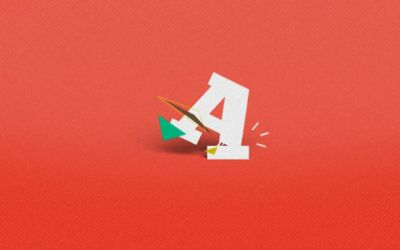 alphabetic_animation