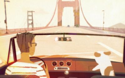 animated_persol_spot