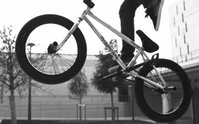 anthony_perrin_BMX