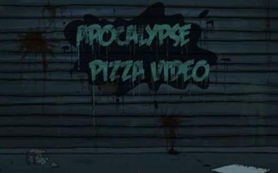 apocalypse_pizza_video
