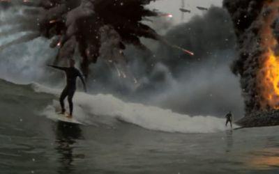 apocalypse_surf