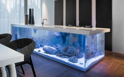 aquarium-kitchen_01