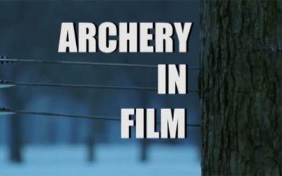 archery_in_film