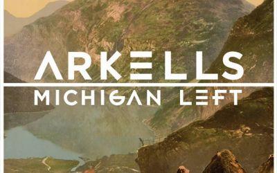 arkells_michigan_left_cover