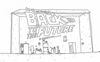 back_to_the_future_speedrun