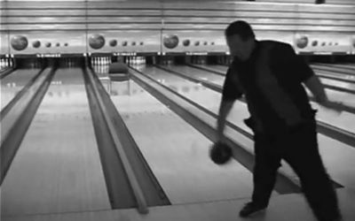 backwards_bowling