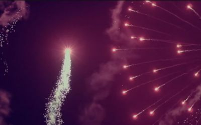 backwards_slowmo_firework