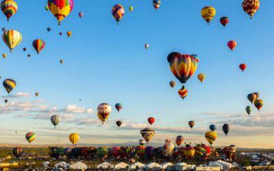 balloon_fiesta_2013