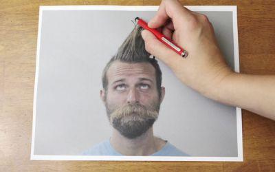 ballpoint_barber