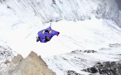 basejump_everest