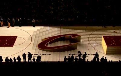 basketballcourtmapping