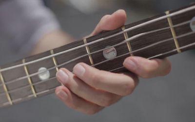 bass-qotsa