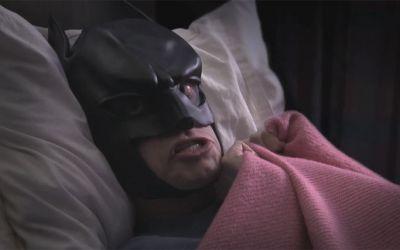 batman_in_movies2