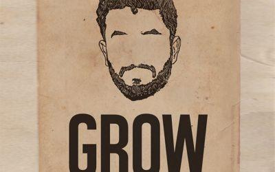 beard_quotes_01