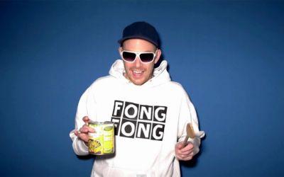 beats_by_Fongo_Fongo