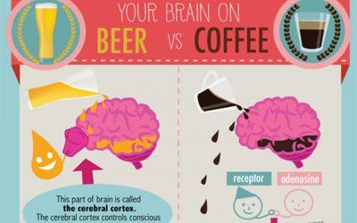 beer-vs-coffee_00