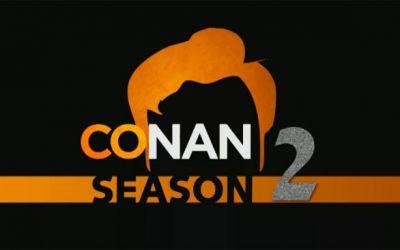 best_of_conan_season_2