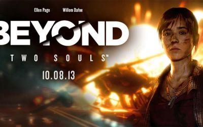 beyond_two_souls_01