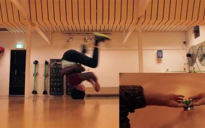 breakdance-rubik