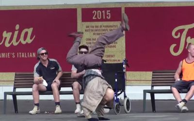 breakdancing-grandpa