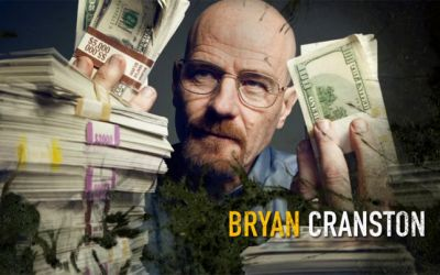 breaking_bad_fanmade_intro