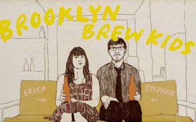 brooklyn_brew_kids_03