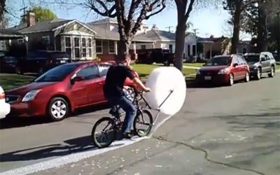 bubble_wrap_bike
