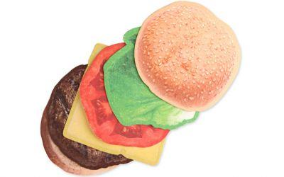 burger_coaster_01