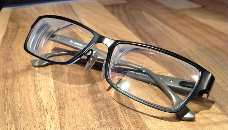 Bye-bye Brille: mein Erfahrungsbericht nach der Augen-OP