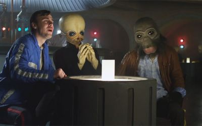 cantina_auditions