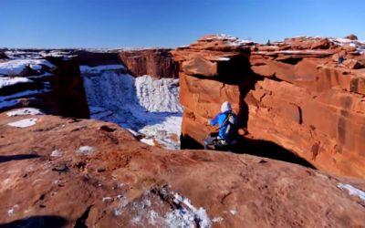 canyon_swing
