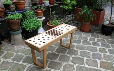chessbench_01