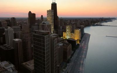 chicago_bach