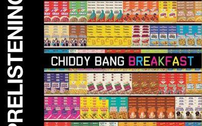 chiddybang_breakfast_prelistening