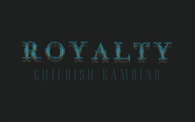 childishgambino_royalty